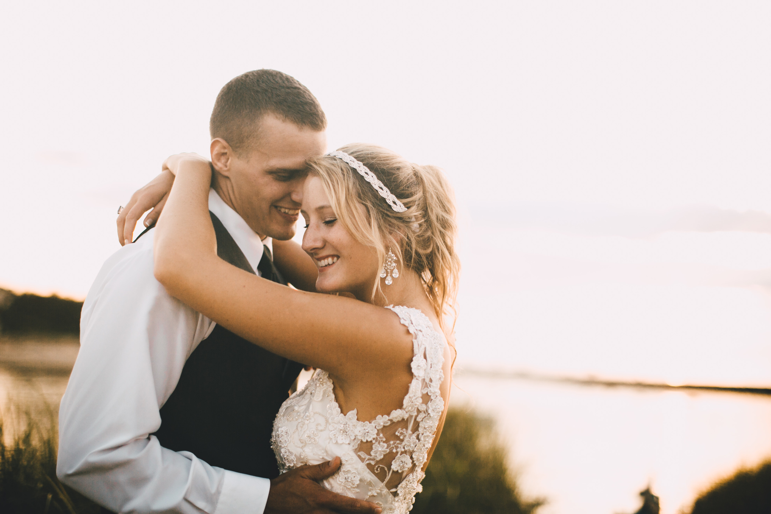 MADLY PHOTOGRAPHY GILLIAN JOE CAPE COD DENNIS BEACH WEDDING BREWSTER OCEAN ARTISTIC PHOTOGRAPHER FILM STORYTELLER LIFESTYLE NAUTICAL RUSTIC SUNSET BREWSTER ORLEANS WELLFLEET BOSTON BEACHES BAY VACATION FAMILY 10.jpg