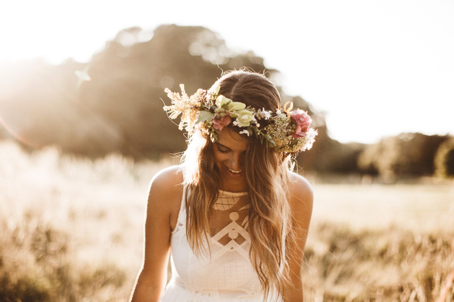 Anthropologie-flower-crown-ocean-edge-resort 01.jpg