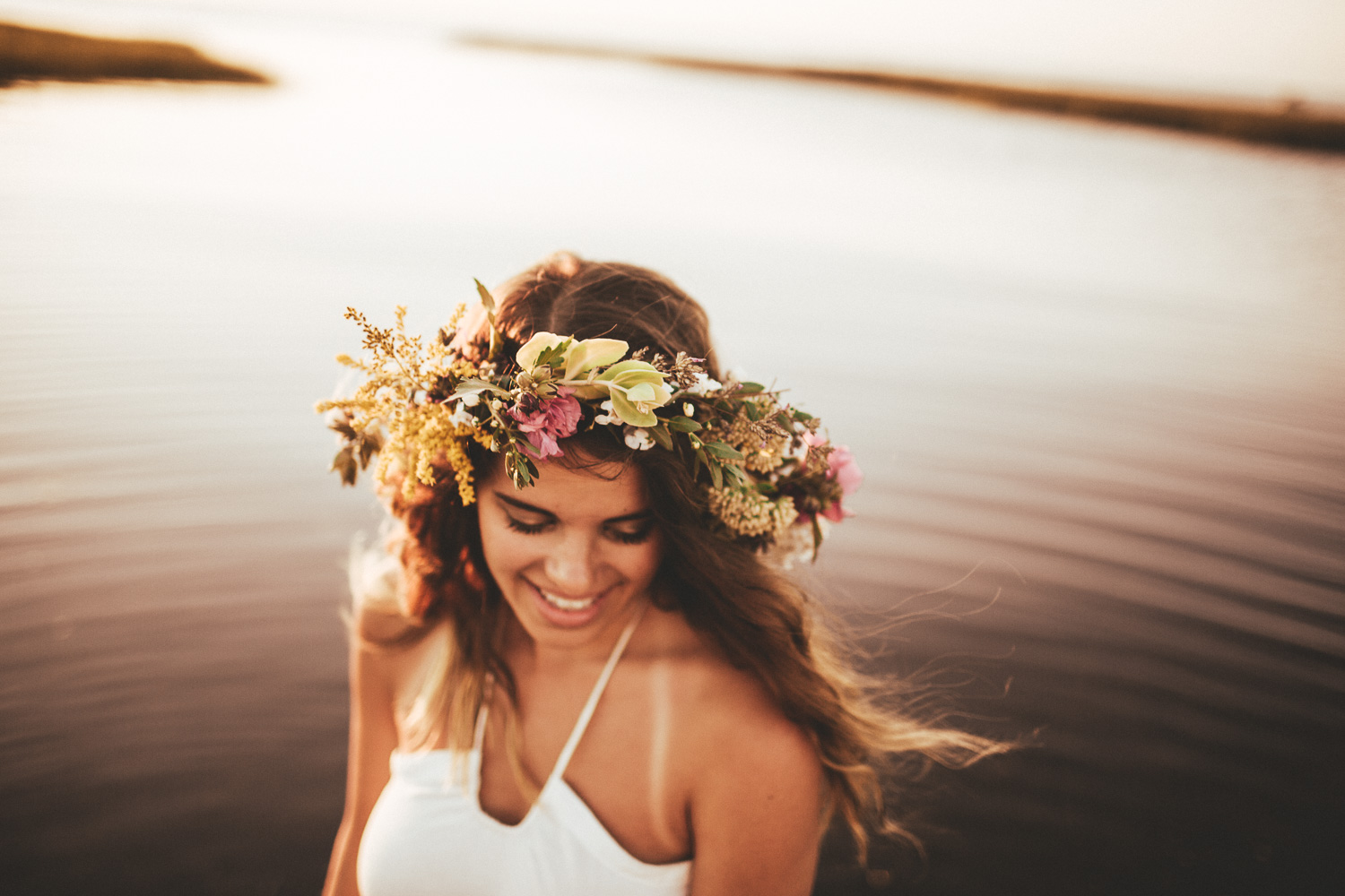cape-cod-bay-flower-crown-portrait03.jpg