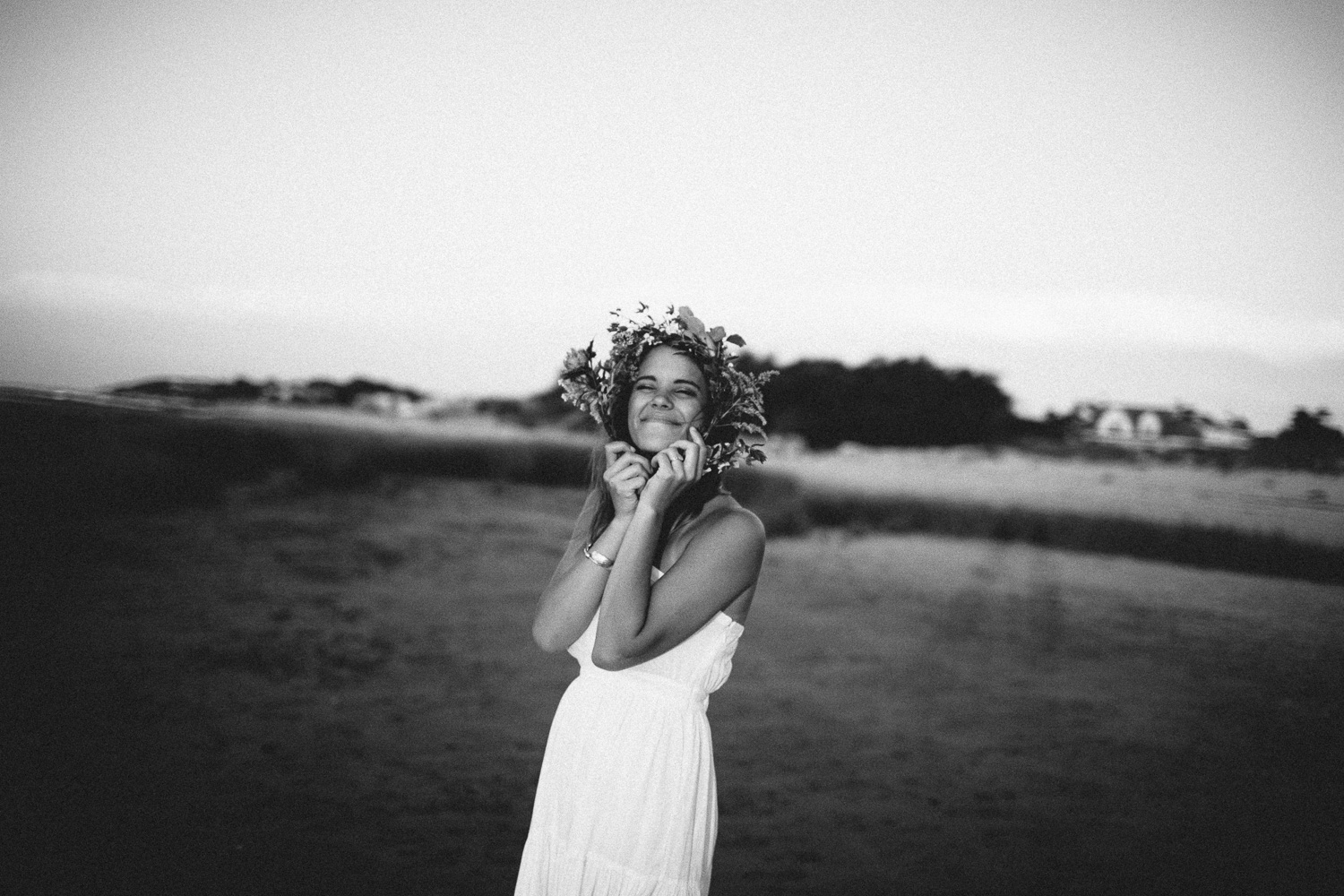 cape-cod-bay-flower-crown-portrait09.jpg