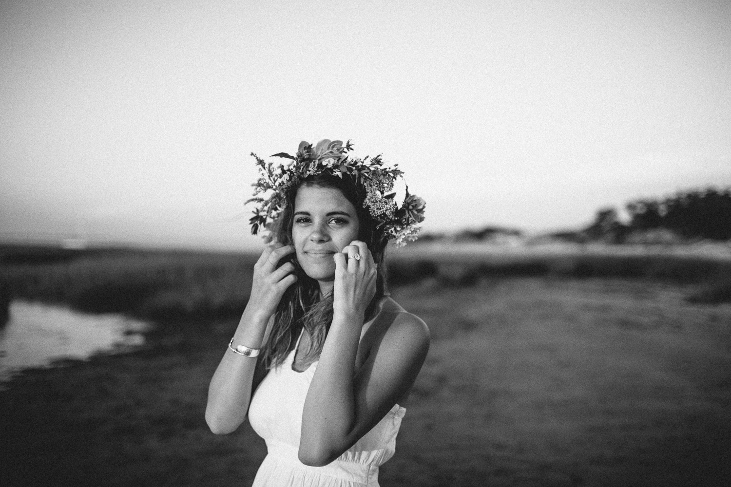 cape-cod-bay-flower-crown-portrait10.jpg
