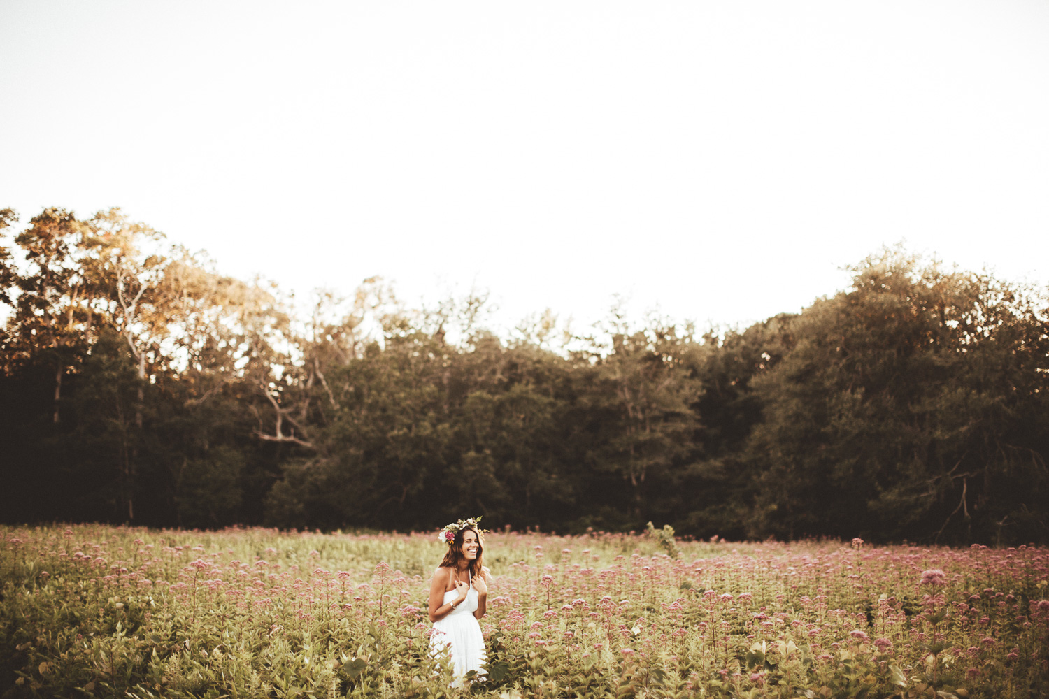 rustic-flower-field-wedding-11.jpg