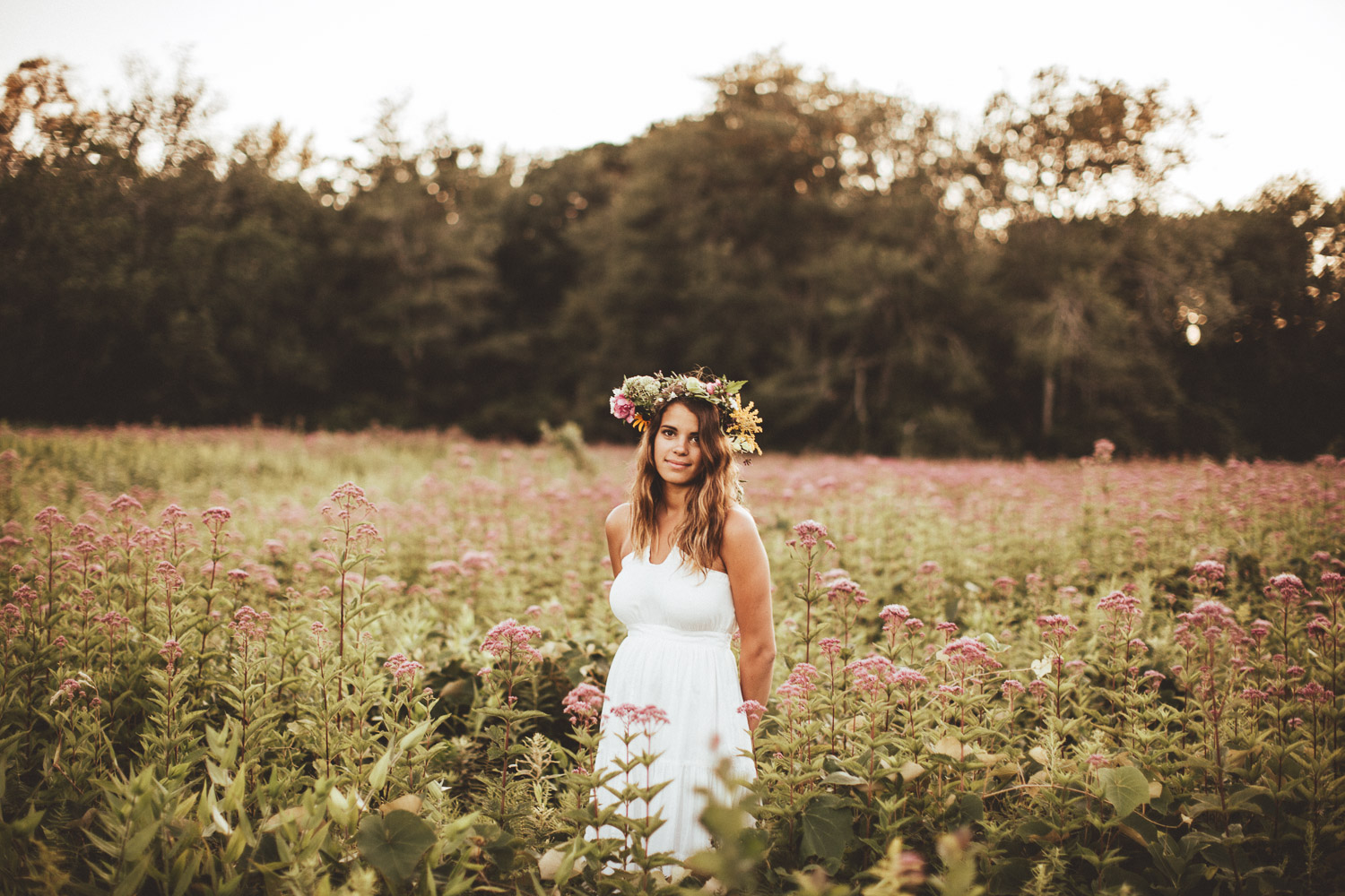 rustic-flower-field-wedding-15.jpg