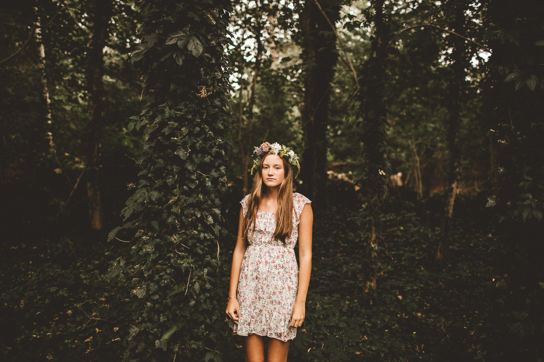 bohemian-hydrangea-princess-photography-01.jpg