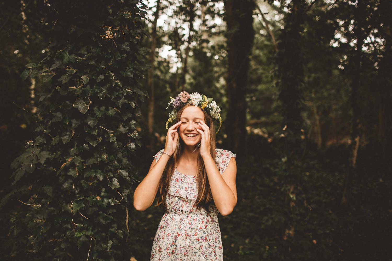 bohemian-hydrangea-princess-photography-02.jpg
