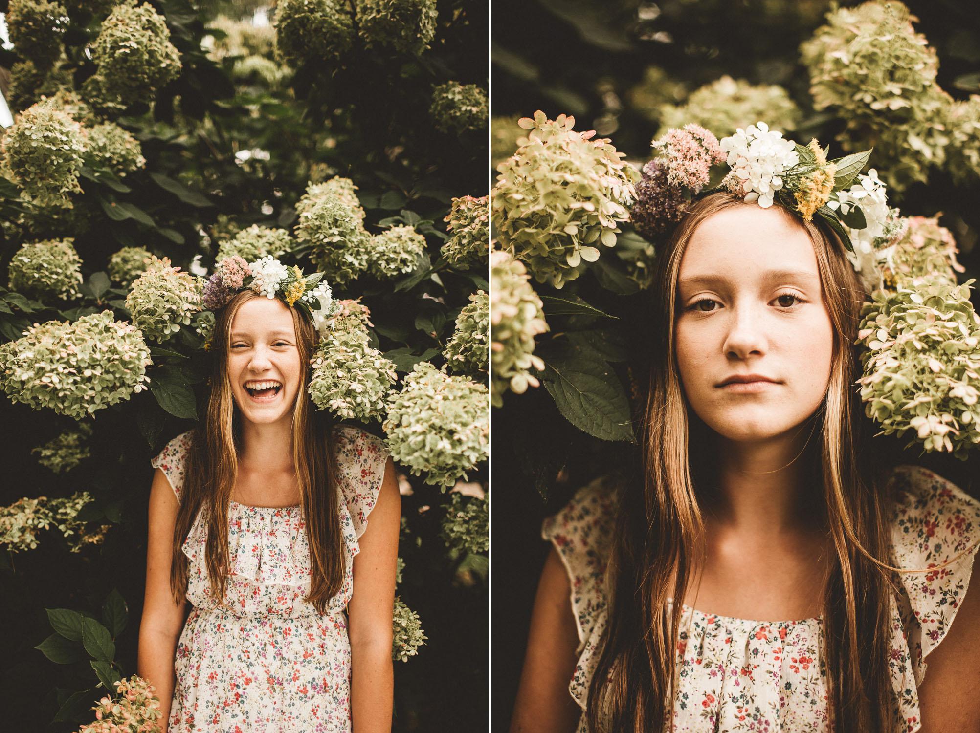 bohemian-free-people-flowercrown-shoot-02 copy.jpg