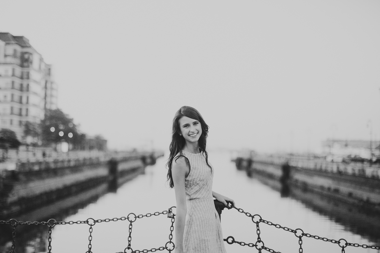 boston-harbor-sunrise-ethereal-portrait-photographer-15-2.jpg