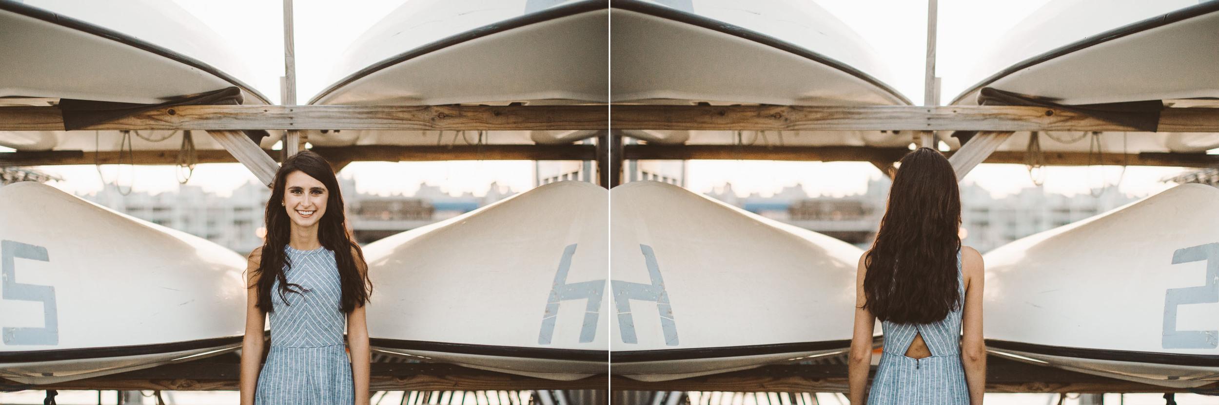 boston-harbor-sunrise-ethereal-portrait-photographer-11 copy.jpg