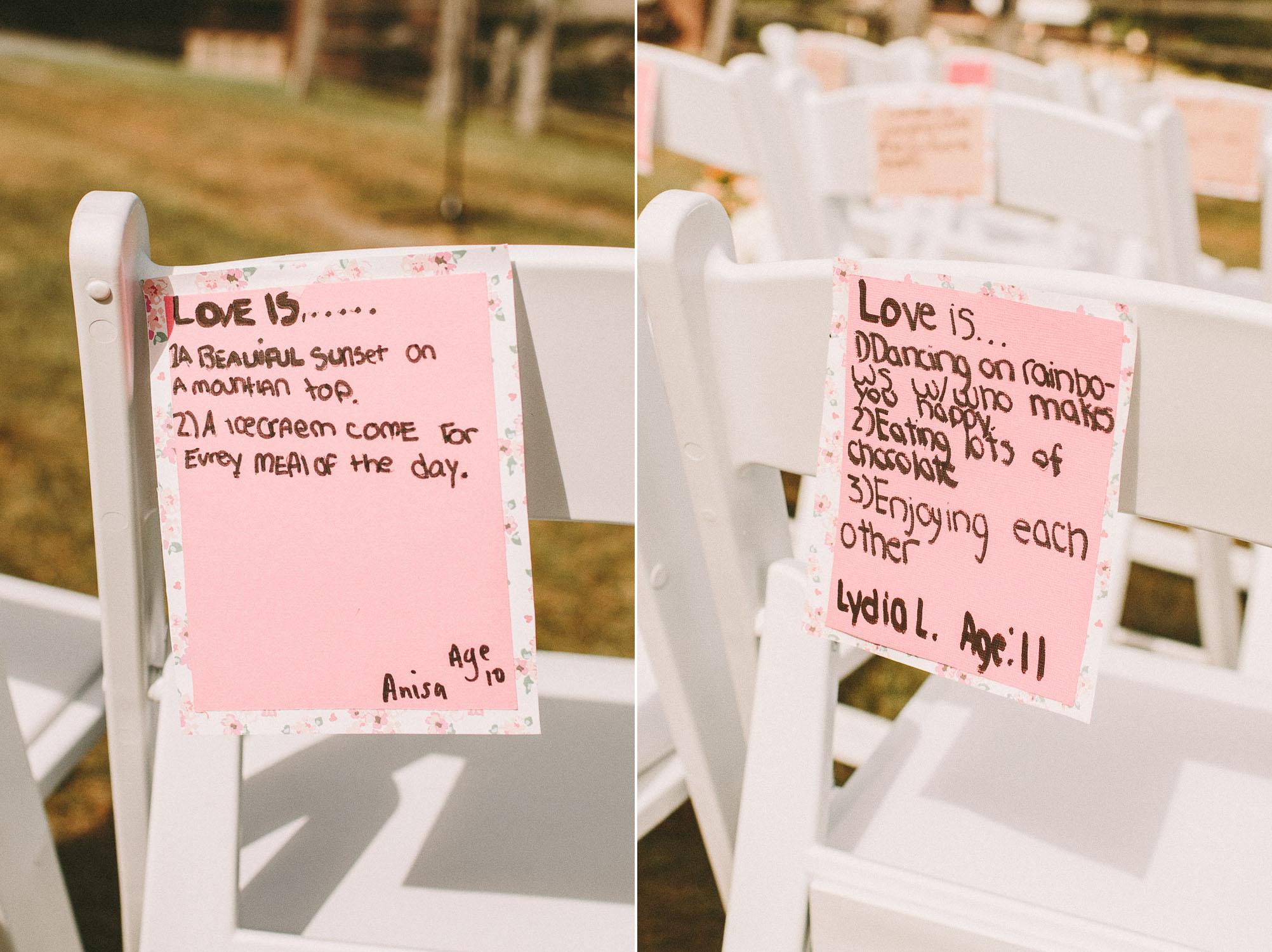 Pinterest Wedding Ideas - Vermont Wedding Photographer - Billings Farm