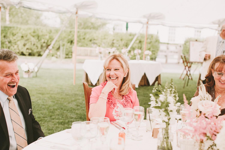Madly Photo Vermont Wedding Photographer