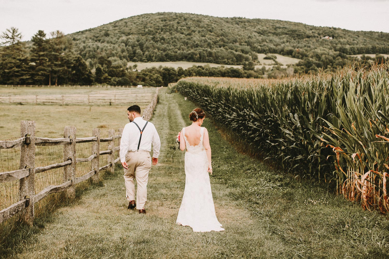 Boston's Best Wedding Photographers