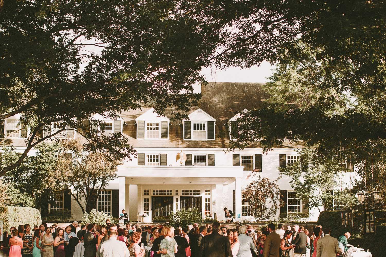 Woodstock Inn Events Photographers