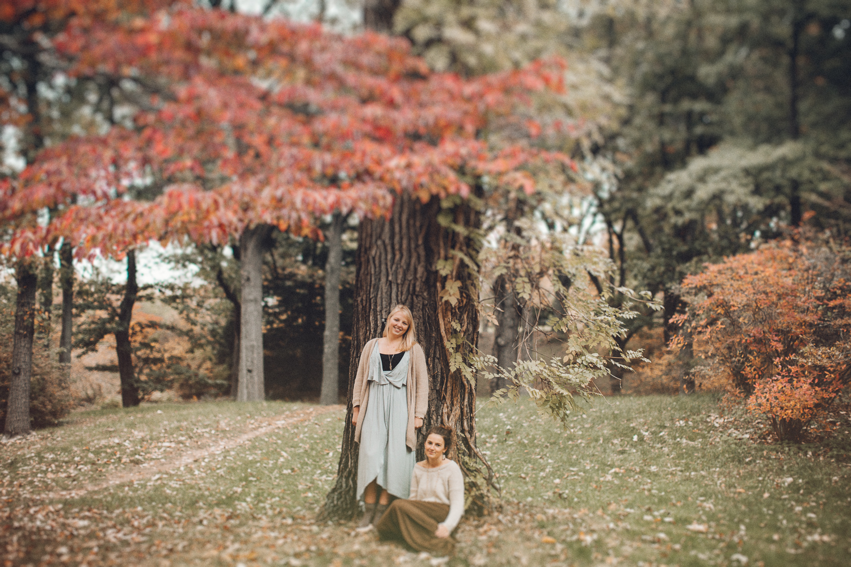 boston-lifestyle-photographer-autumn-themed-shoot-madly-04.jpg