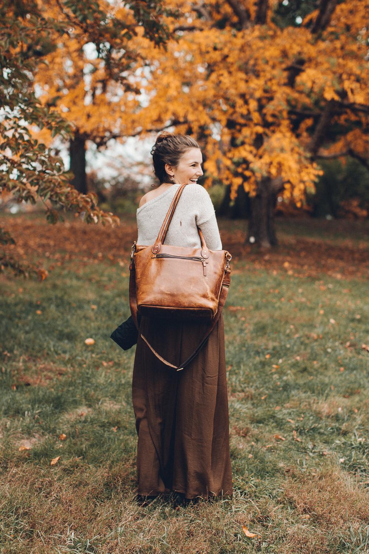 boston-lifestyle-photographer-autumn-themed-shoot-madly-13.jpg