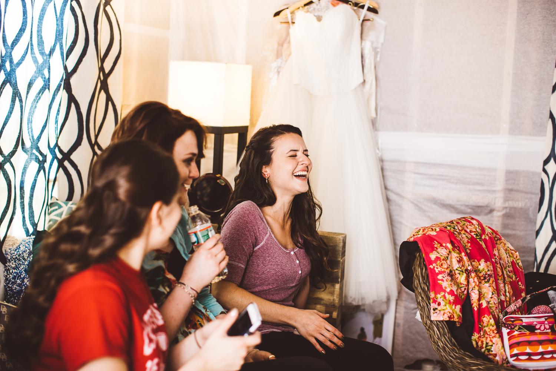 Waterloo-Village-Wedding-Outdoor-Chinese-Gowns-New-Jersey-Photographer-43.jpg