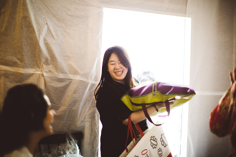Waterloo-Village-Wedding-Outdoor-Chinese-Gowns-New-Jersey-Photographer-54.jpg