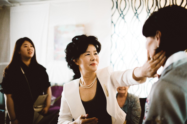 Waterloo-Village-Wedding-Outdoor-Chinese-Gowns-New-Jersey-Photographer-59.jpg