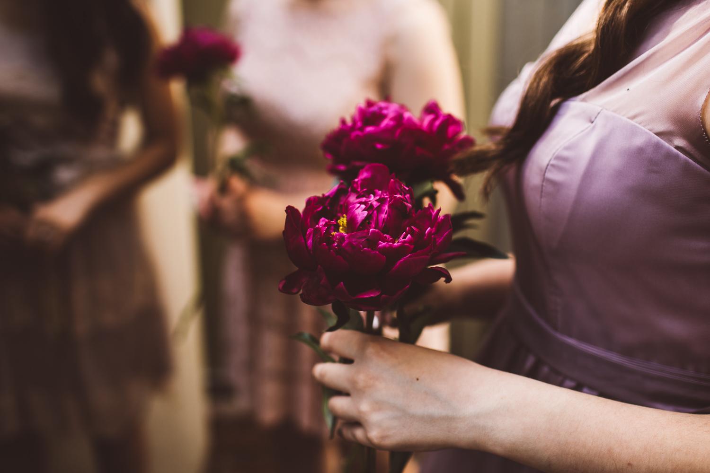 Waterloo-Village-Wedding-Outdoor-Chinese-Gowns-New-Jersey-Photographer-70.jpg