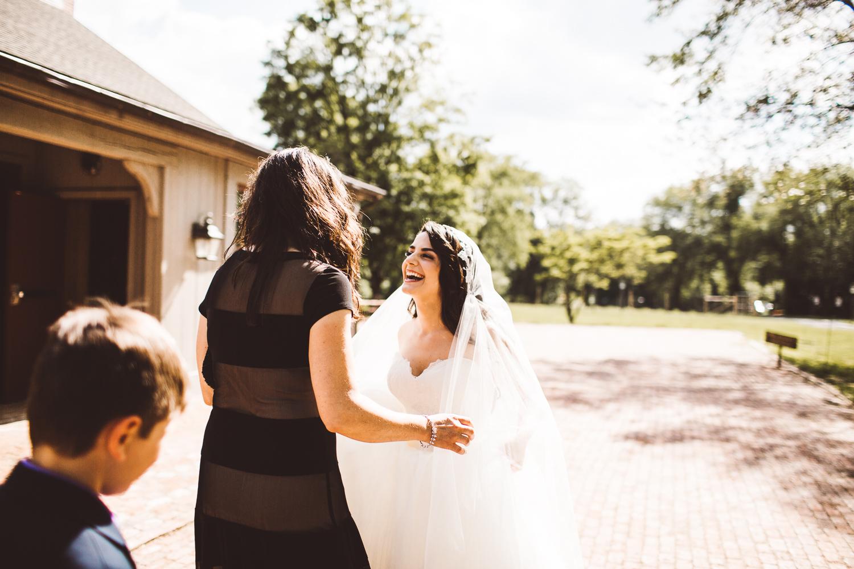 Waterloo-Village-Wedding-Outdoor-Chinese-Gowns-New-Jersey-Photographer-72.jpg