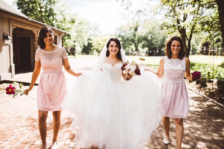 Waterloo-Village-Wedding-Outdoor-Chinese-Gowns-New-Jersey-Photographer-75.jpg