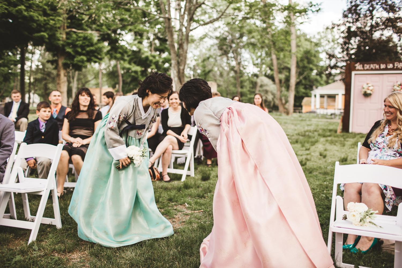 Waterloo-Village-Wedding-Outdoor-Chinese-Gowns-New-Jersey-Photographer-80.jpg
