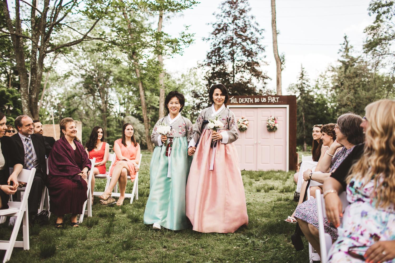 Waterloo-Village-Wedding-Outdoor-Chinese-Gowns-New-Jersey-Photographer-79.jpg