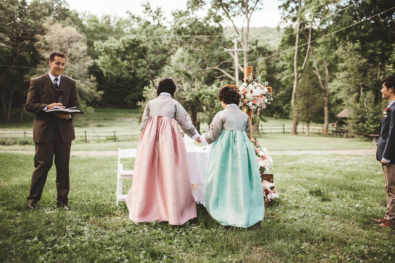 Waterloo-Village-Artistic-Wedding-Photographer-New-York-City-Anthropologie-Style-81.jpg