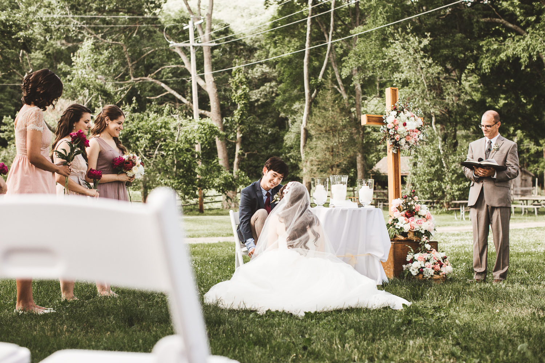 Waterloo-Village-Artistic-Wedding-Photographer-New-York-City-Anthropologie-Style-95.jpg