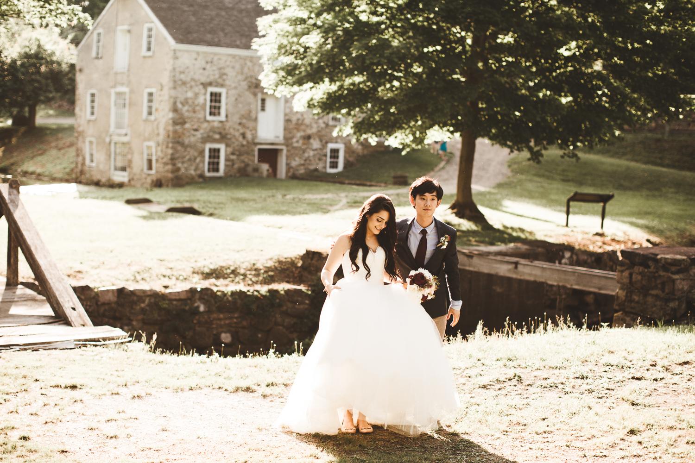 Waterloo-Village-Artistic-Wedding-Photographer-New-York-City-Anthropologie-Style-114.jpg