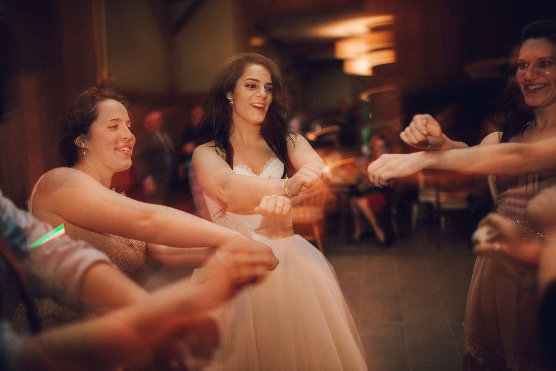 Waterloo-Village-Fine-Art-Wedding-Photography-Madly-166.jpg