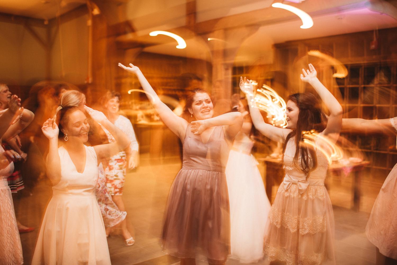 Waterloo-Village-Fine-Art-Wedding-Photography-Madly-180.jpg