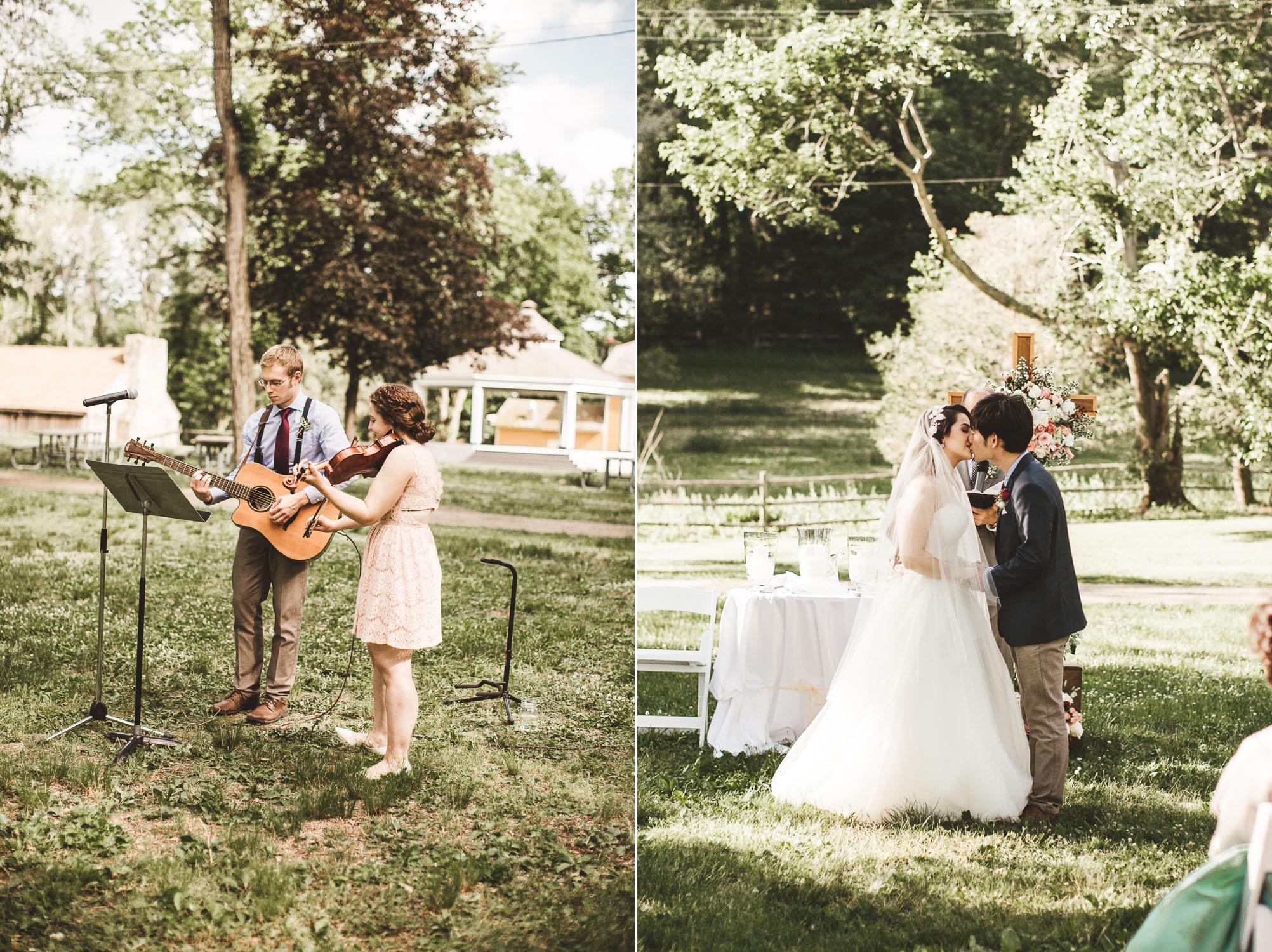 Waterloo-Village-Artistic-Wedding-Photographer-New-York-City-Anthropologie-Style-88 copy.jpg