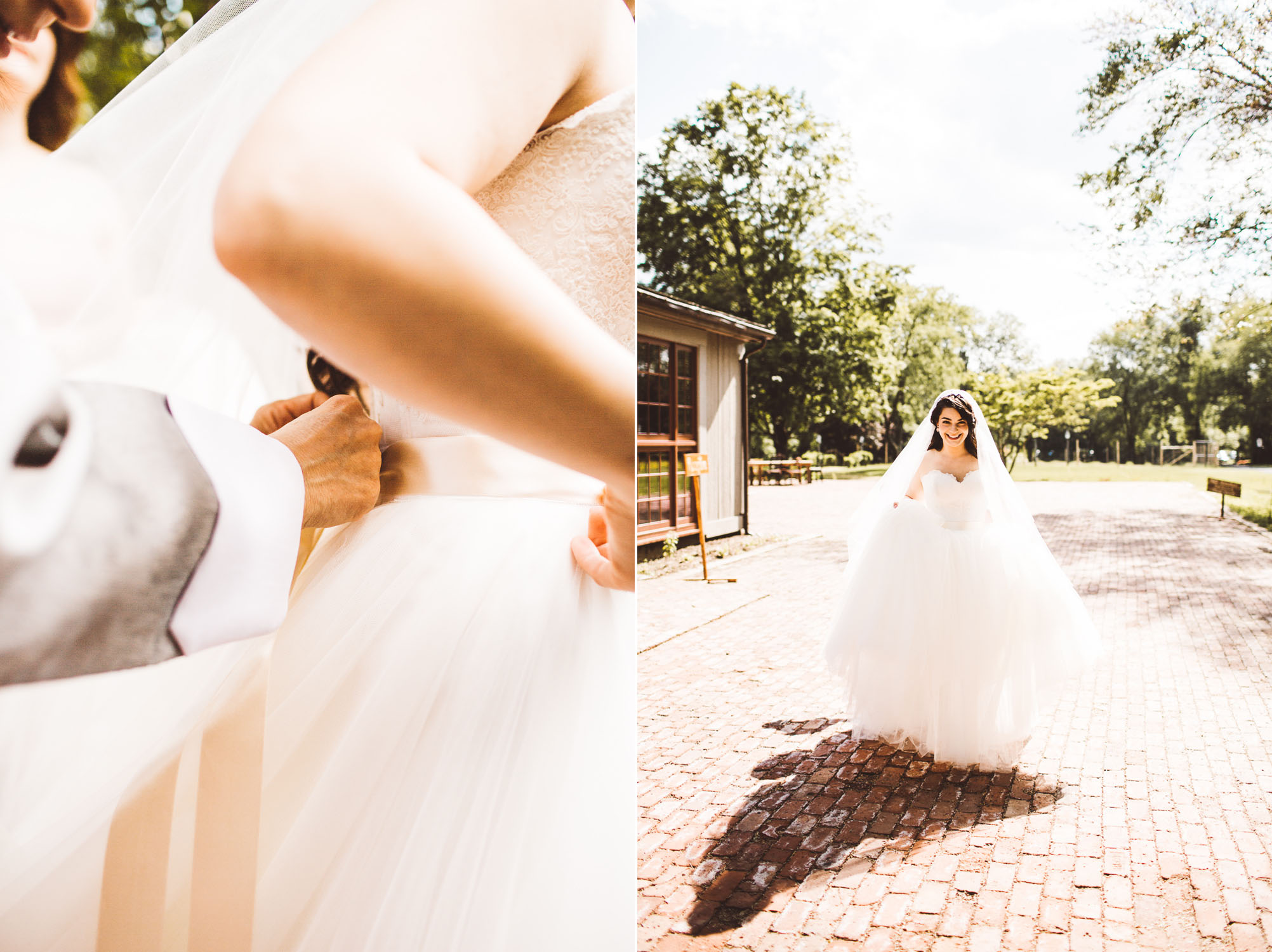 Waterloo-Village-Wedding-Outdoor-Chinese-Gowns-New-Jersey-Photographer-65 copy.jpg