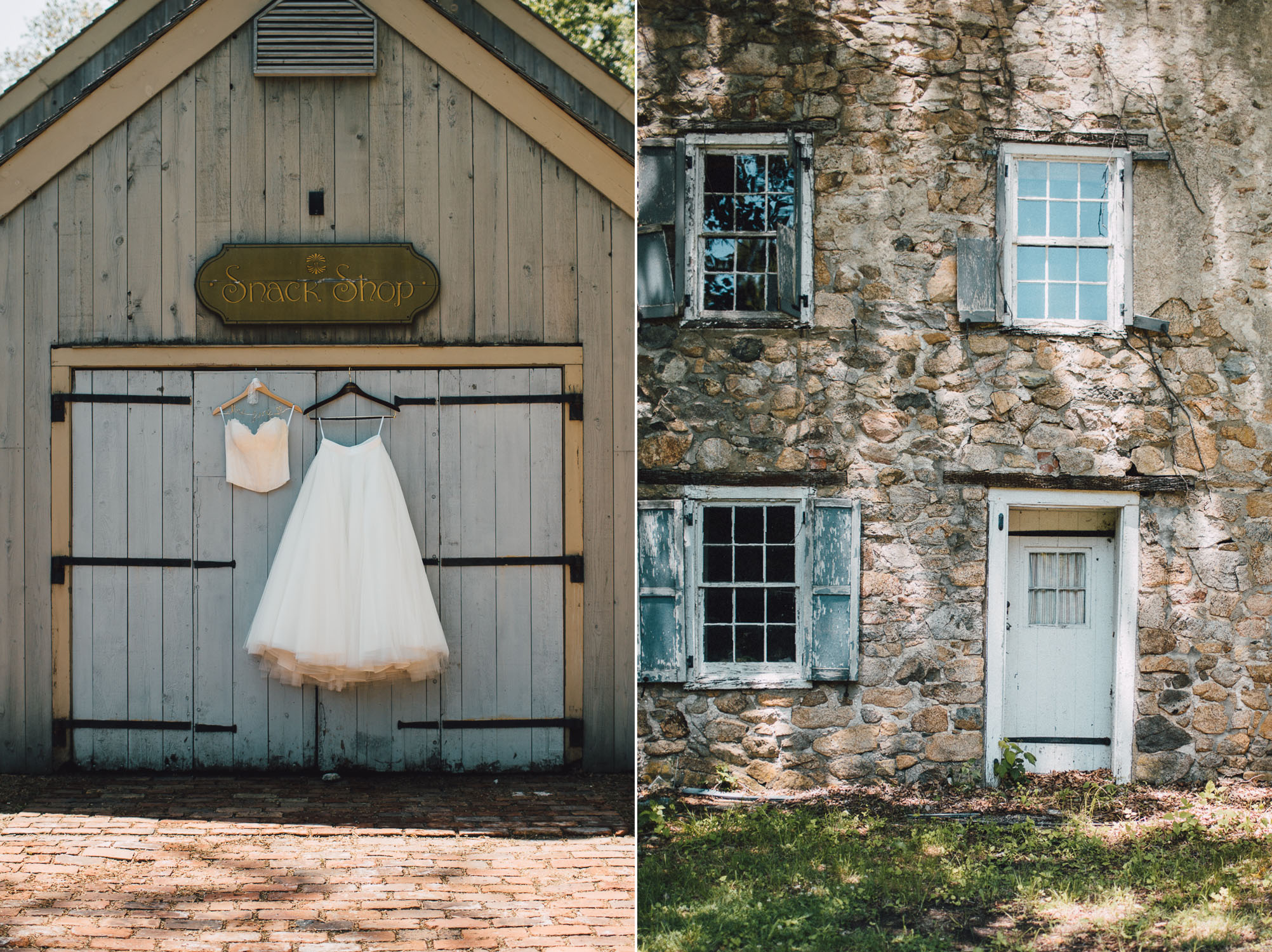 Waterloo-Village-Wedding-Photographer-Ethereal-Elegant-Woodsy-17 copy.jpg