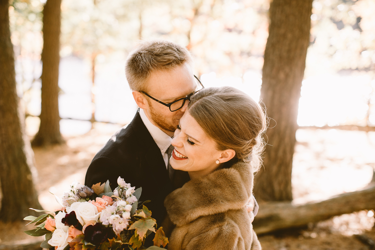 Boston-Elopement-Photographer-Forest-Woodsy-Film-Artistic-Trees-Autumn-04.jpg