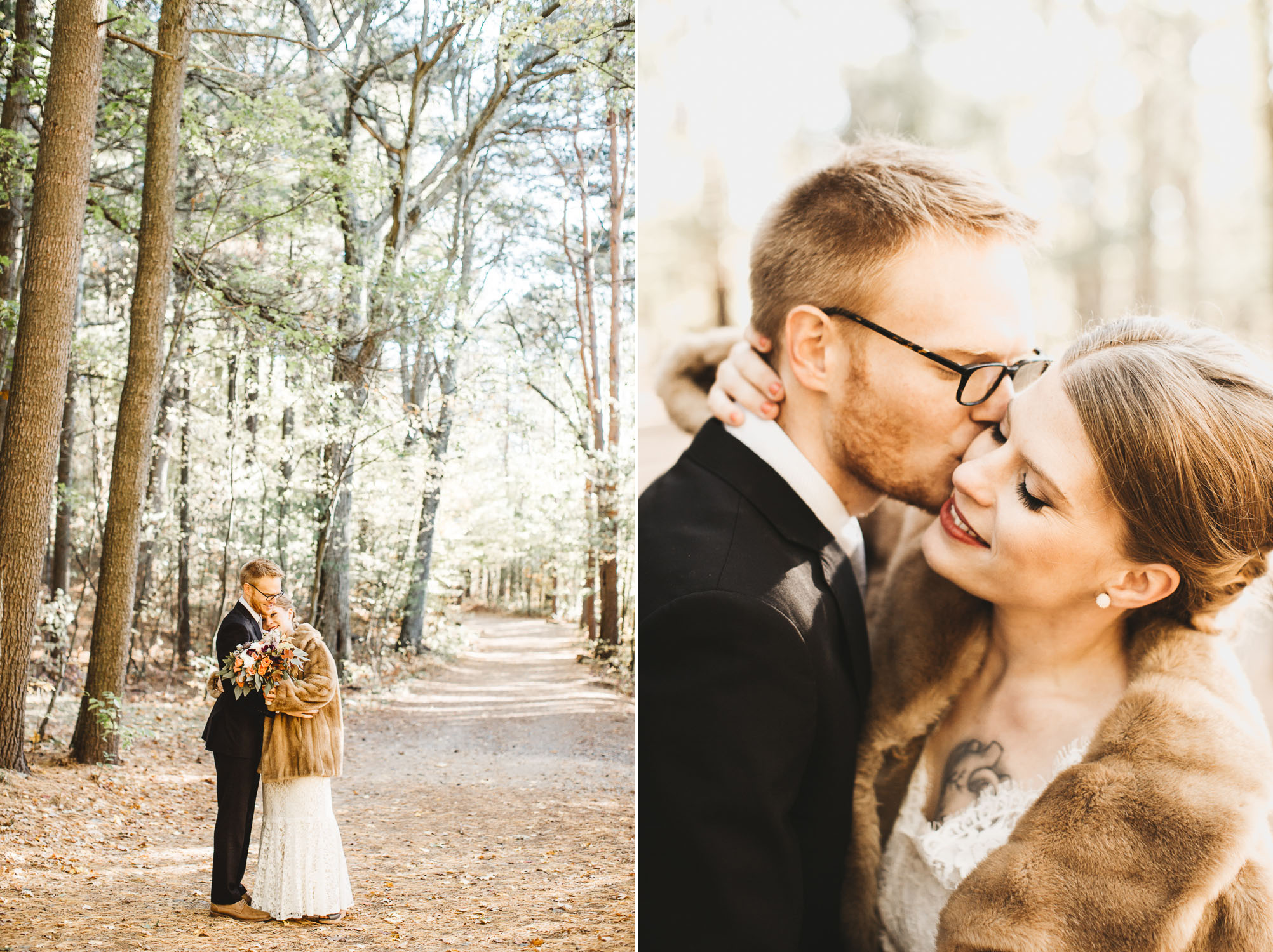 Boston-Elopement-Photographer-Forest-Woodsy-Film-Artistic-Trees-Autumn-09 copy.jpg