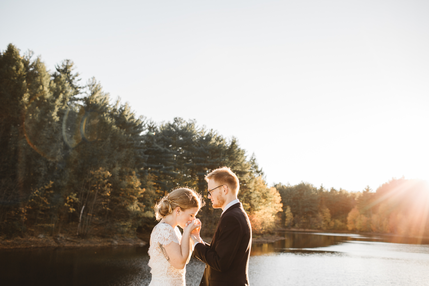 Boston-Elopement-Style-Wedding-Ceremony-Anthropologie-Photographer-Madly-08.jpg