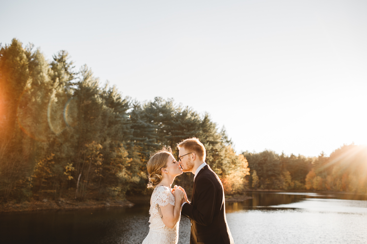 Boston-Elopement-Style-Wedding-Ceremony-Anthropologie-Photographer-Madly-09.jpg