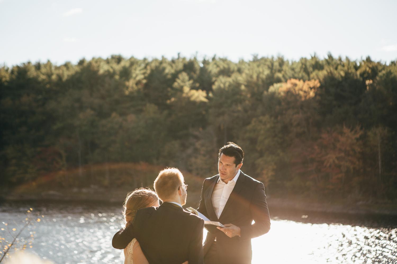Middlesex-Fells-Wedding-Elopement-Boston-Photographer-11.jpg