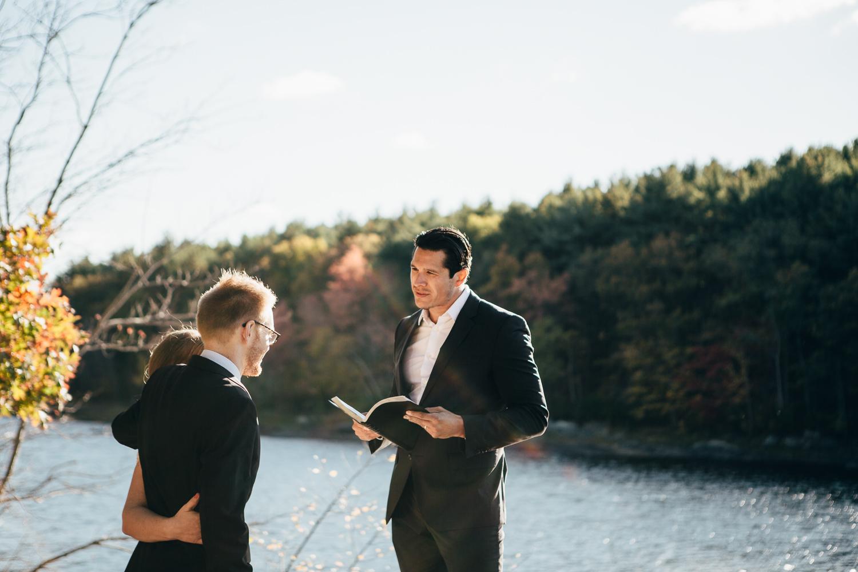 Middlesex-Fells-Wedding-Elopement-Boston-Photographer-12.jpg