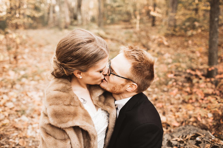 Somerville-Wedding-Elopement-Hipster-Vintage-Photographer-06.jpg