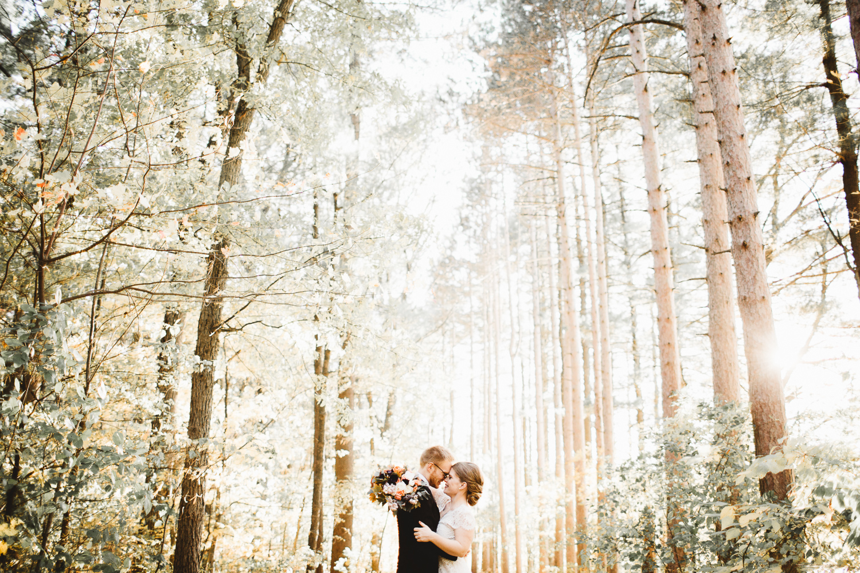 Somerville-Wedding-Elopement-Hipster-Vintage-Photographer-10.jpg