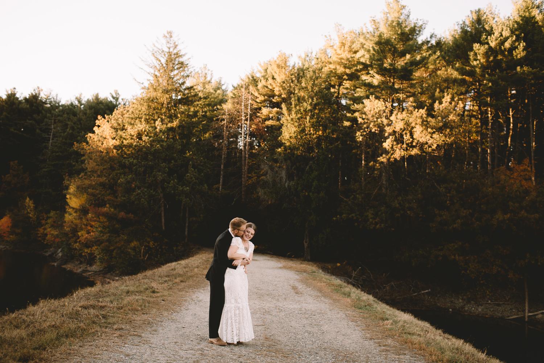Twigsy-Forest-Elopement-Massachusetts-Wedding-Photographer-05.jpg