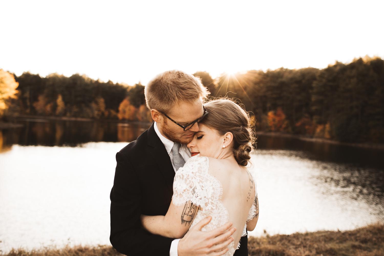 Twigsy-Forest-Elopement-Massachusetts-Wedding-Photographer-06.jpg