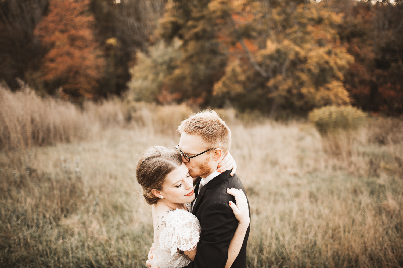 Twigsy-Forest-Elopement-Massachusetts-Wedding-Photographer-08.jpg