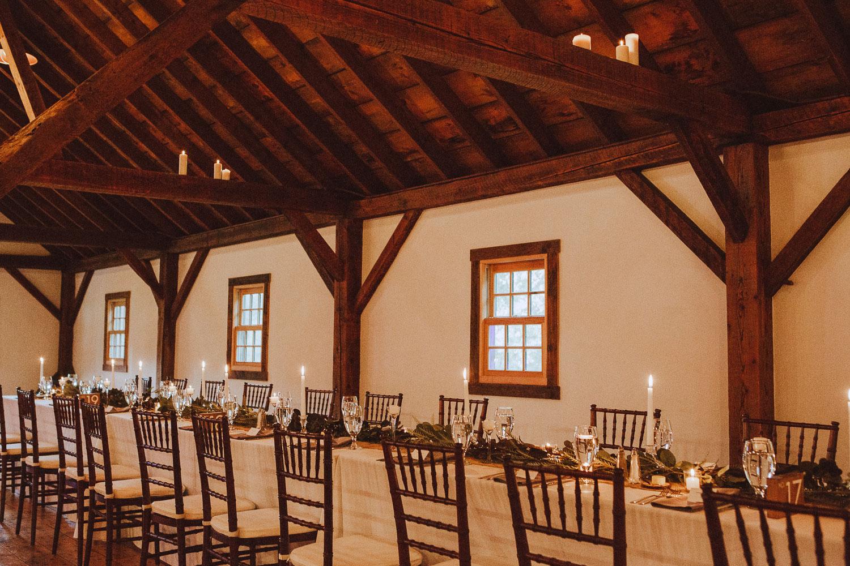 Riverside Farm Vermont Weddings
