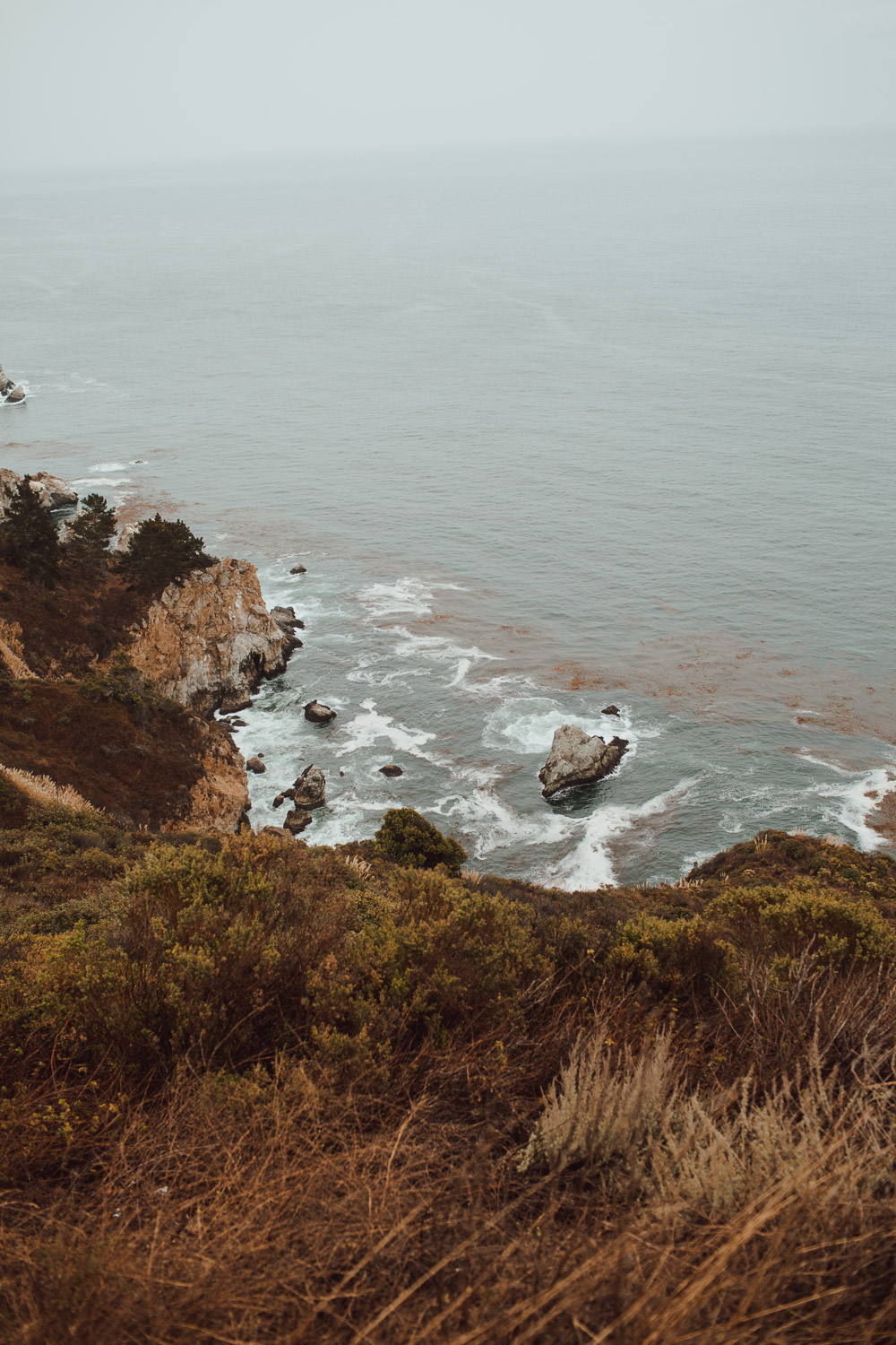Big Sur Travel Guide Glamping