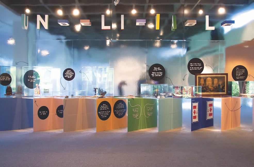 entrance_wall_centre_35744774686_o LO.jpg