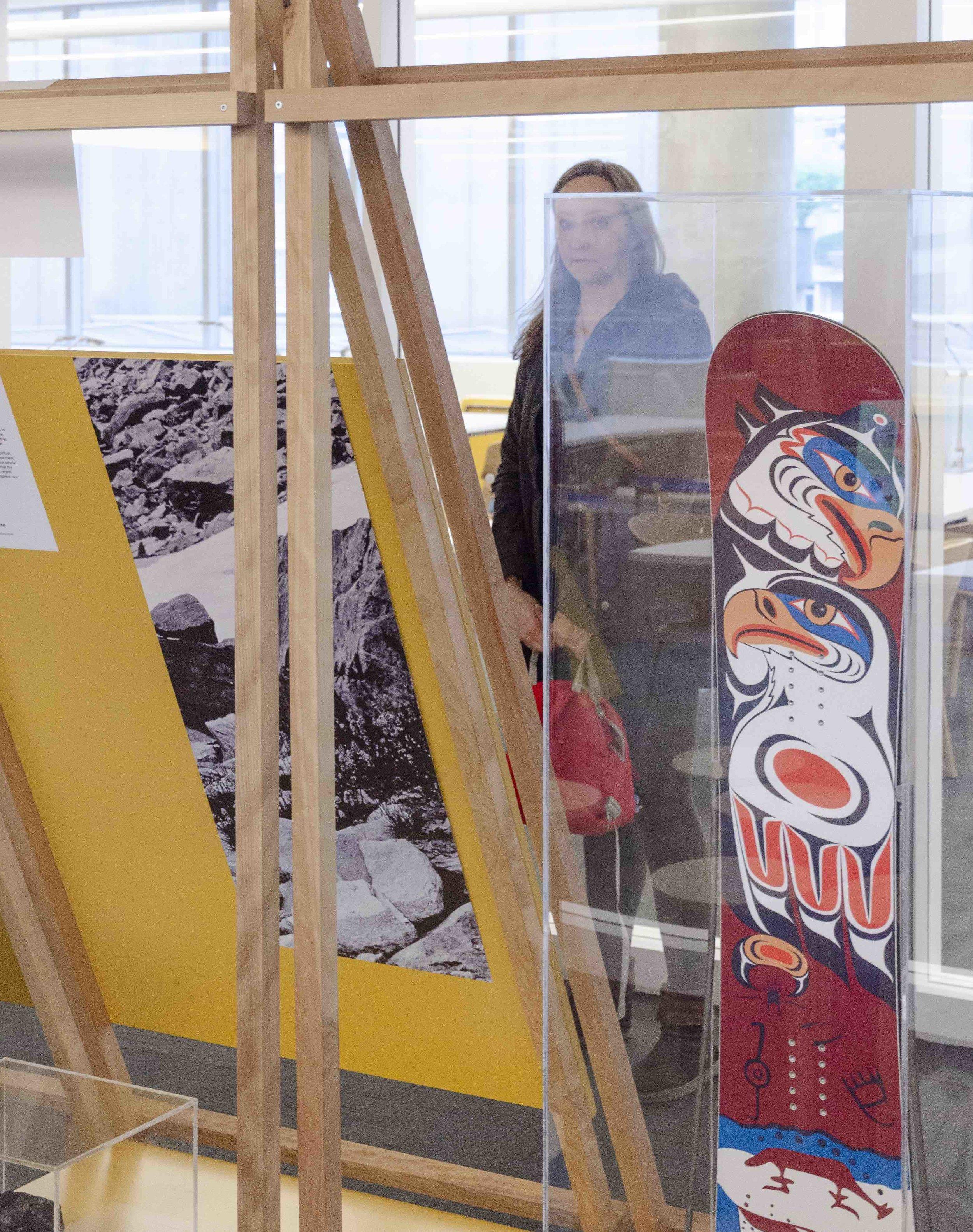 morph_di__2 snowboard.jpg