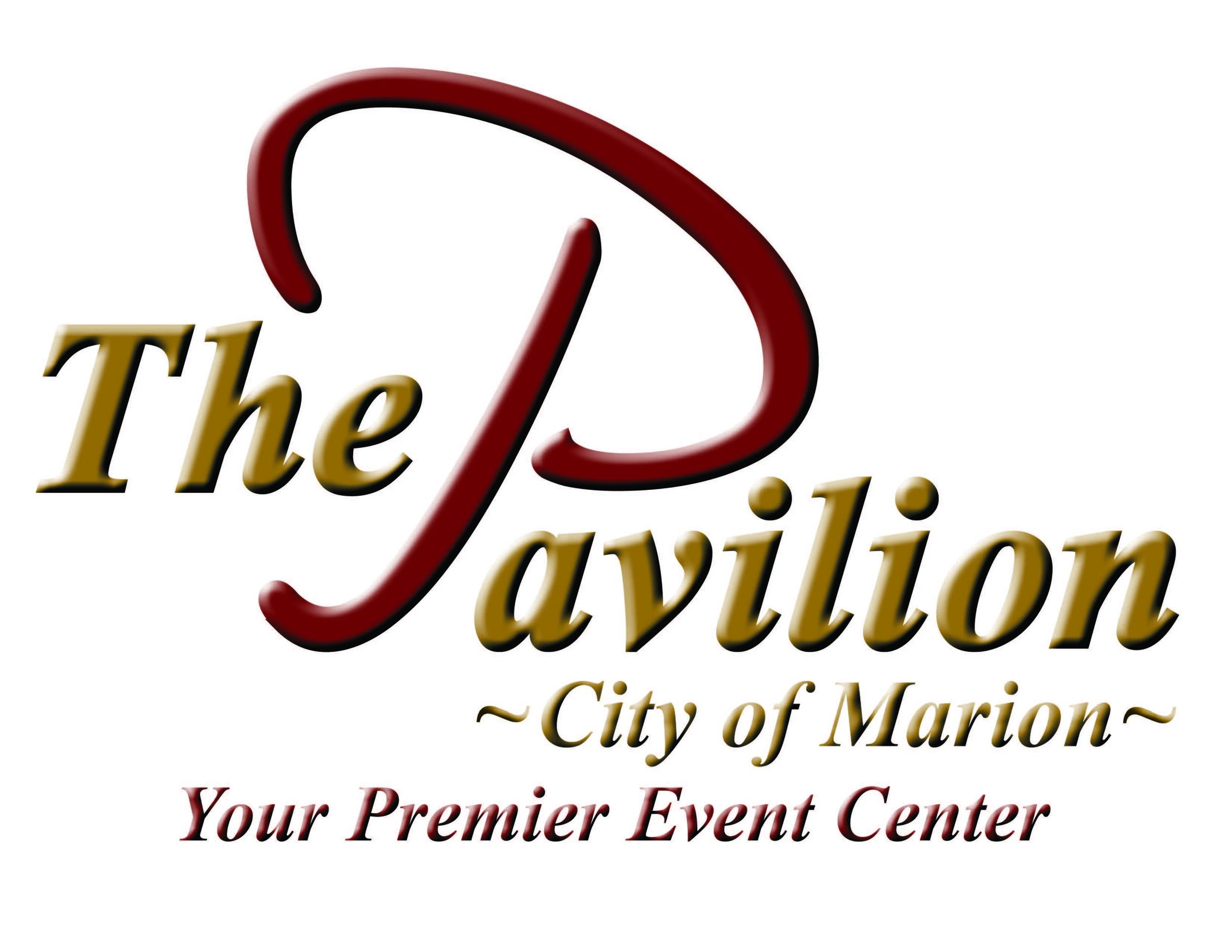 ThePavilion.png